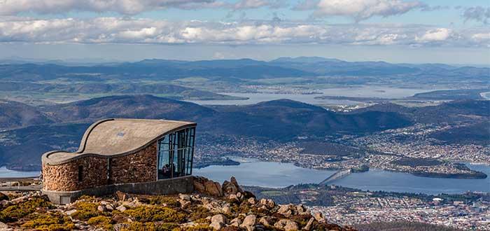 Monte Wellington